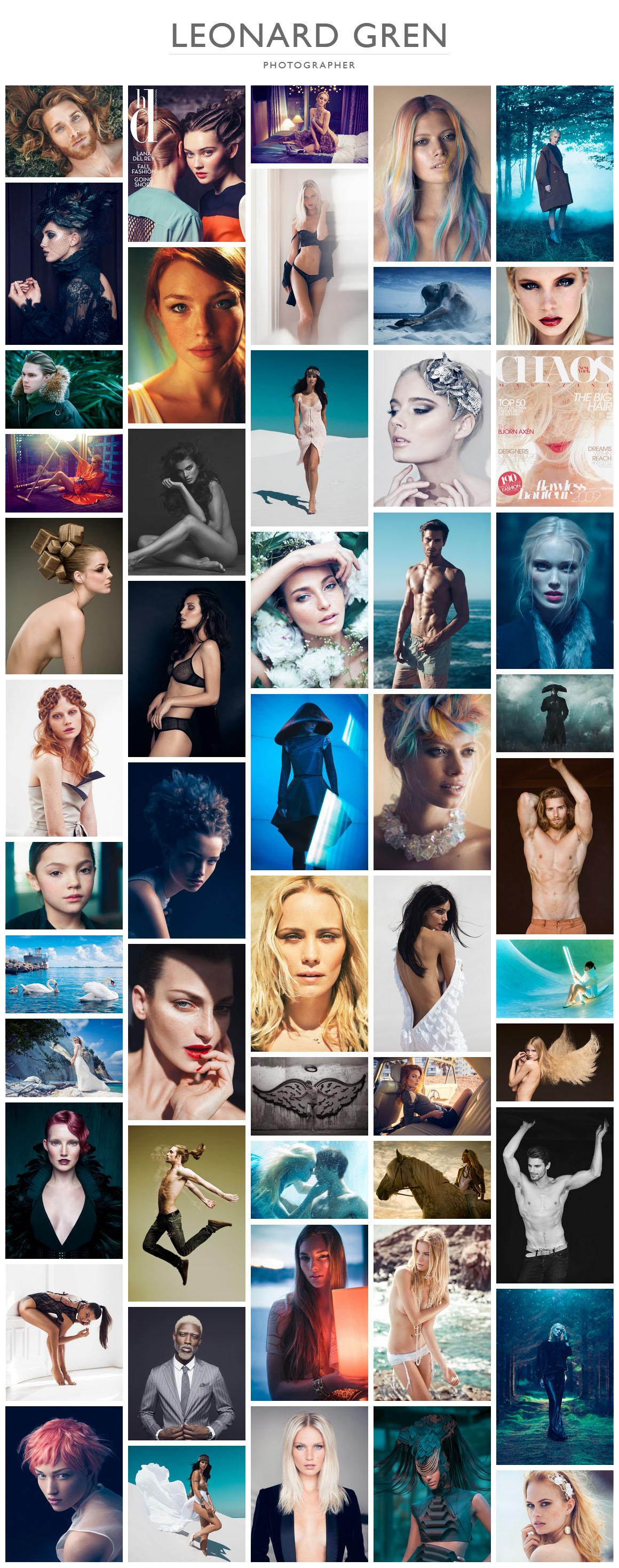 http://www.leogren.com/modelmayhem/leonard_gren_photography.jpg